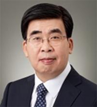 강수형 전 동아에스티 부회장, 6억6700만원 수령