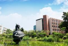 중앙대 평생교육원(서울) 공공·경찰행정 및 행정학 전공 신입생 모집