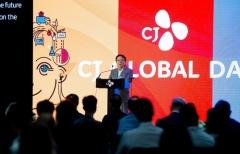 CJ그룹, 해외인재 유치 나서…'글로벌데이 인 LA' 개최