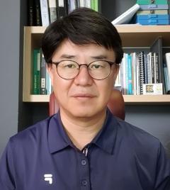 아주대 연구팀, '루푸스신염 치료용 인간화 항체' 개발
