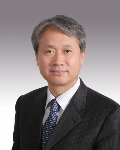 한국도자재단, 제11대 최연 대표이사 취임