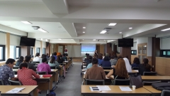 인천시교육청, 사립유치원 에듀파인 회계 시스템 안착 위한 지원 확대