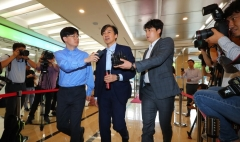 조국만 보는 정치권…공정·금융·과기 등 '맹탕 청문회' 우려