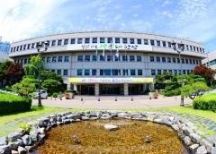 안산시, 2020년 예산편성 주민의견 청취