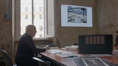 LG전자, 유명 건축가와 협업…超프리미엄 'LG 시그니처' 이색 전시