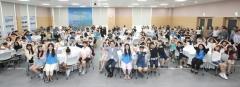 """영등포구, 초등학생 제안도 정책으로 반영...""""아동친화도시 만든다"""""""