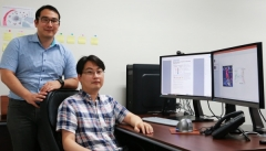 DGIST, 위 점막 재생 줄기세포의 특성 규명