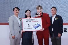 이통3사, 갤노트10 개통 돌입…5G 경쟁 본격화