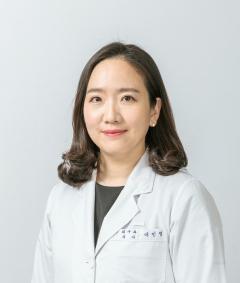 이대서울병원 개원 기념 '건강하고 맑은 피부' 건강강좌 개최