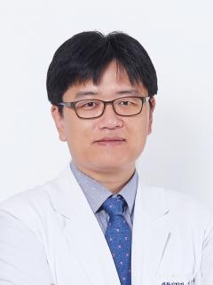 국민건강보험 일산병원, '심혈관질환 환자의 운동' 건강강좌 개최