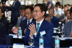 인천시, `2019 바이오 인천 글로벌 콘퍼런스(Big C)` 개최