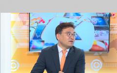 """키움증권 """"아침·장마감 시황, 채널K에서 확인하세요"""""""
