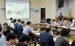 인천 '붉은 수돗물' 보상 요구…1주일만에 13억원 신청