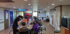성남시, 49곳 노인요양시설에 '인권지킴이 제도' 도입