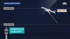 "jtbc 뉴스룸 ""티웨이항공, 무리한 운항으로 '비행불능' 직전까지…국토부, 조사 착수"""