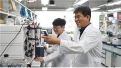 한국뇌연구원, 간질 유발 작동원리 규명