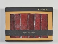 롯데마트, 추석 선물세트 사전 예약판매