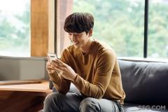 SSG닷컴, '쓱' 신규 영상광고 선보여