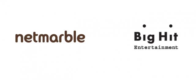 넷마블, BTS IP 활용 두 번째 신작 티저 공개