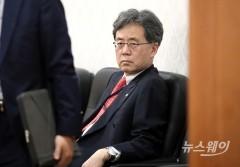 김현종, 외교관에 무릎 꿇게 했다?…靑-외교부 잡음 논란