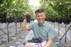 광주신세계, '지역 산지 농가 활성화' 전통 쌓아 간다