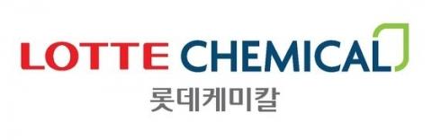롯데케미칼-첨단소재, 합병 결정…高부가 제품 포트폴리오 강화