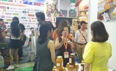 동신대 풀뿌리기업육성사업단, 지역기업 베트남 진출 지원