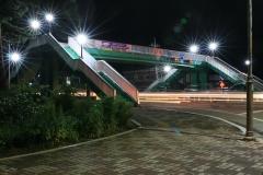 한국광산업진흥회, LED조명 보급 본격 나선다