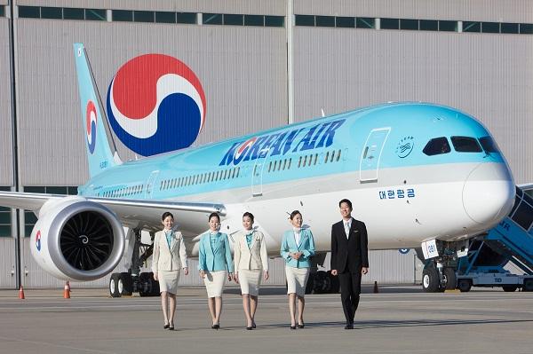 대한항공, 3분기 영업익 70% 급감…여객실적 오히려 증가