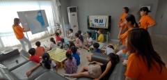 의왕시, '마을만들기 사업' 24건 선정…총 1억원 지원