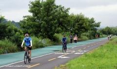 성남시, 시민 94만6568명 '자전거 보험' 자동 가입