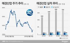 [stock&톡]효자 'AGE 20's' 부진에 애경산업 목표주가 줄하향