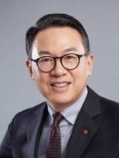 """이동우 롯데하이마트 대표, 자사주 6000주 매입…""""책임경영 의지"""""""