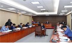 서울시의회, `서울시 공무직 채용 및 복무 등에 관한 조례안` 공청회 개최