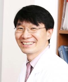 고대의대 김신곤 교수, 통일보건의료학회 이사장 선임