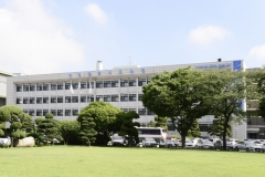 인천시교육청, 2020년 9월 개교 학교 이름 선정 발표