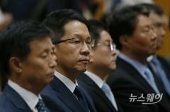 '가습기살균제 사태' 8년만에 입 연 SK·애경