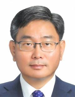 삼광글라스, 문병도 신임 대표 선임