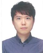 경기도일자리재단, 최연소 노동이사 지상우 과장 임명