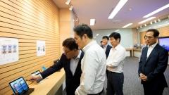 삼성디스플레이, QD-OLED 13조원 투자 발표한다