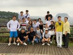 팜투어, `2019년 전국지사 및 파트너사 워크숍` 제주 개최