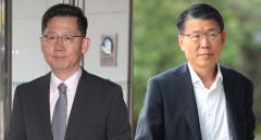 오늘 김현수·은성수 인사청문회…정책검증에 집중