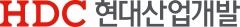 HDC현대산업개발, 직원 호칭 '매니저'로 통합