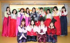 영진전문대, 대만·일본 연계 국제교류 프로그램 운영