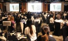수성대, 'LINC+ 학생 역량강화 Start-UP 워크숍' 개최