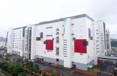 中광저우 양산 차질 직격탄…LG디플, 상반기 8800억 적자(종합)