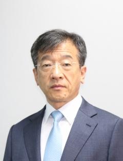 KG그룹, 동부제철 지분인수 마무리…내달 2일 출범