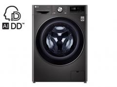 LG전자 '인공지능 세탁기' 유럽 판매 늘린다
