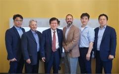 한국사회복지협의회-한양대-스탠퍼드대 SSIR, 인재양성 교육프로그램 개발 등 글로벌 협력 나서