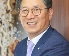 곽재선 KG그룹 회장, KG동부제철 정상화 직접 나선다